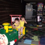 DSCF8867生駒遊園地