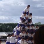 DSCF9067イズの運動会